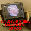 Read more about Wildwechsel in Hamburg